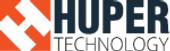 Huper Technology Co Ltd