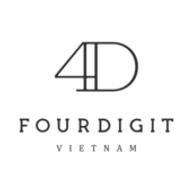 FOURDIGIT VIETNAM