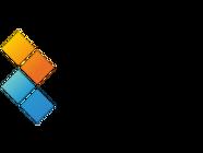 Rebus Software Development Co., Ltd