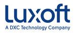 Luxoft Vietnam Company Ltd.