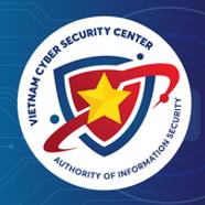 Trung tâm Giám sát an toàn không gian mạng quốc gia