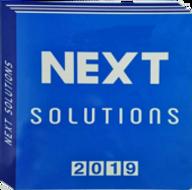 Công nghệ Next Solutions