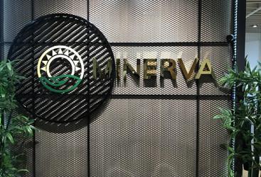 Minerva Technology Solutions JSC}