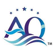 AQ Booking