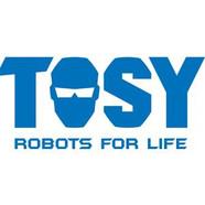 TOSY ROBOTICS JSC