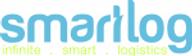 Smartlog Việt Nam